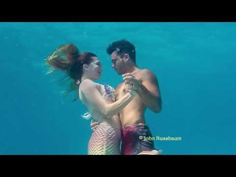 Mermaids Mermen vFinal