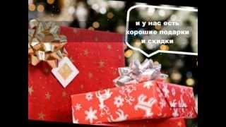 видео Купить 1С программы в Москве | Продажа 1С программ по низким ценам!