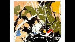The Stone Roses - Standing Here (audio only)