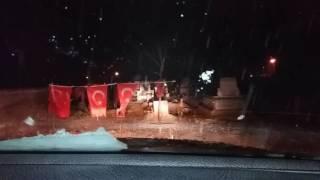 Şehit Uzman Çavuş Ayhan Güzel