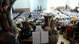 Ensaio Regional CCB Transilvânia Hinário 05 (2)