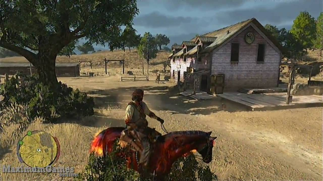red dead redemption treasure map locations with Watch on Forza Horizon 2 Treasure Map For Bucket List Stunts Reward Boards And Speed Cameras as well Index additionally Watch further Undead Treasure Hunter further 100 Multiplayer Cheats And More.
