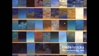 Watch Tindersticks Frozen video