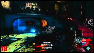 [VIDEO FUN] Manche 21 sur Black Ops avec Blackeurt. Part 3