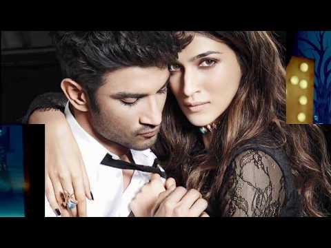 Main Tera Boyfriend Lyrics (Arijit Singh)Neha Kakkar