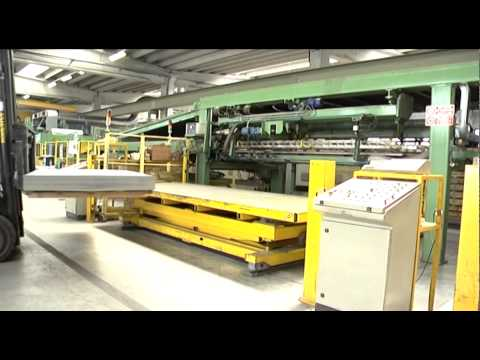 AISI 304 Stainless Steel Processing