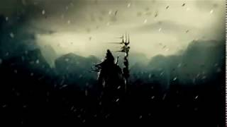 Shiv Shiv Shiv song...Devon Ke Dev Mahadev song...Adi Anant Shiv song