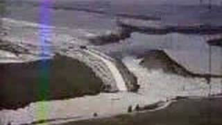 Teton Dam Collapse thumbnail