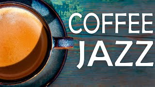 Flavored Coffee JAZZ - Exquisite Background JAZZ Music For Work,Study & Stress Relief