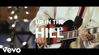 Brodka - Up In The Hill