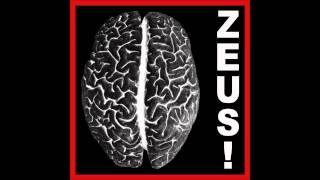 ZEUS! - Opera (full album)