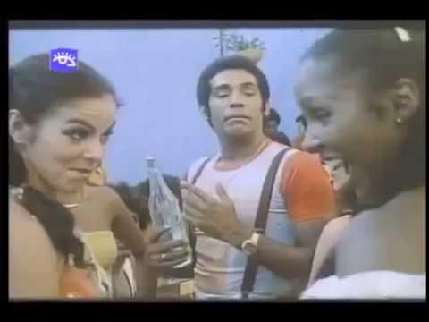 """Película cubana"""" PATAKÍN quiere decir fábula"""""""