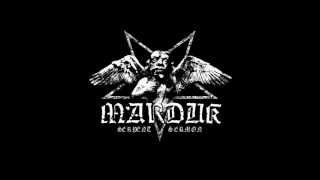 Marduk - World Of Blades