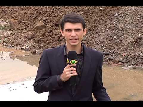 Notícias Da Redação - Florianópolis - Alunos De Recusam A Entrar Nas Salas De Aula