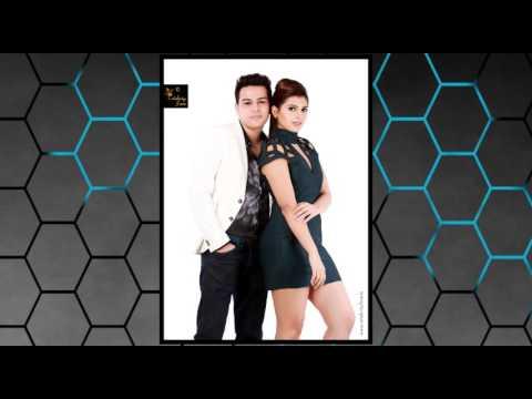 Celebrity Face Model Shivam sharma's PhotoShoot with ShreeRadhe Mtv splitsvilla 9