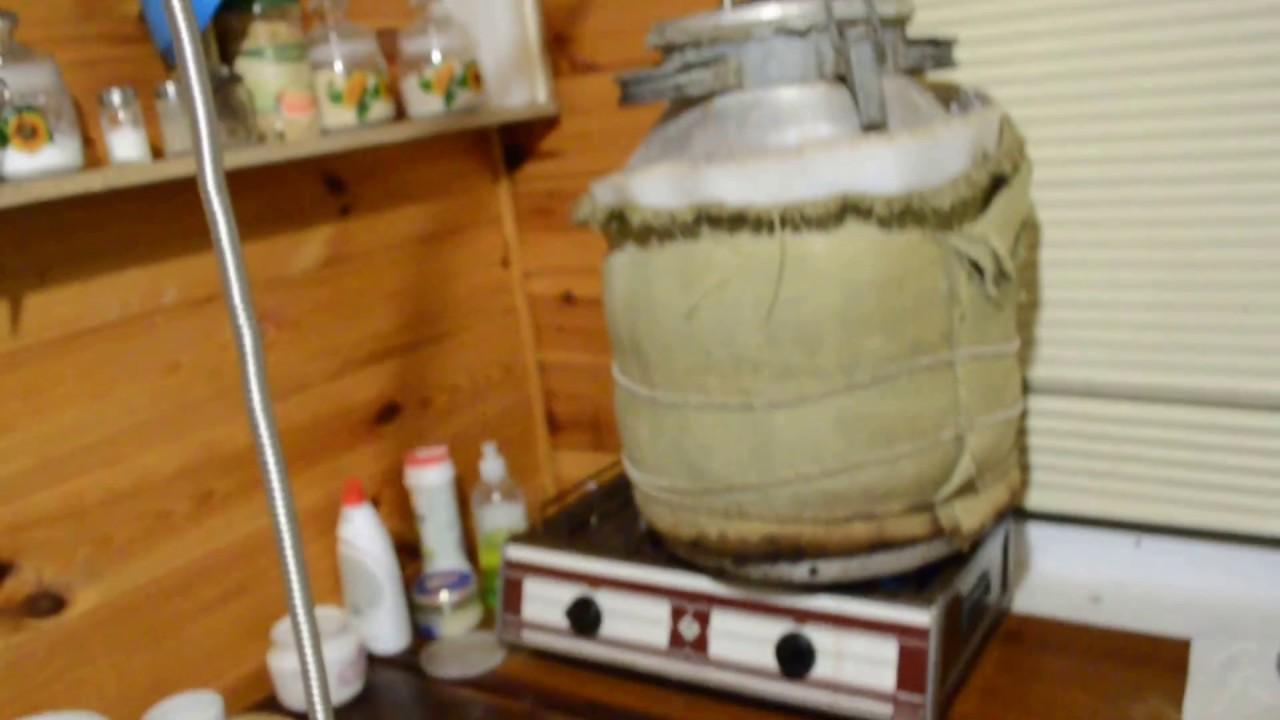 Эфективный самогонный где купить самогонный апарат в кемерово