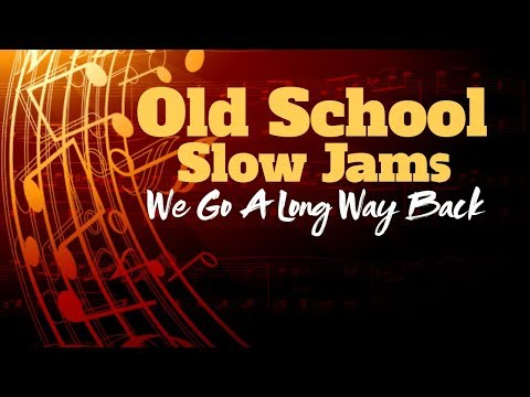 bloodstone-|-old-school-slow-jams-vol.70-|-r&b-songs-and-r&b-music-|-hyroadradio-com