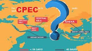 Pakistani Media Fingered on China's Real Intention of China-Pakistan Economic Corridor