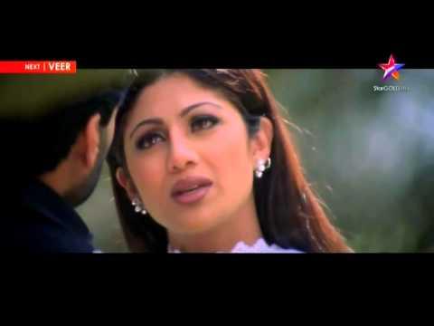 Tum Dil Ki Dhadkan Mein    Dhadkan   HDTV ...