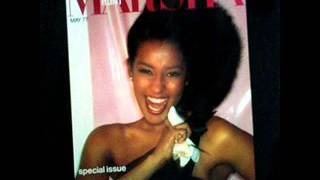 Marsha Hunt - On The Other Side Of Midnight 1977