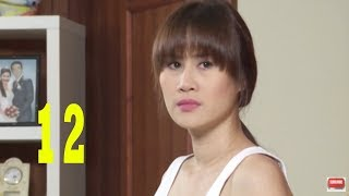 Chỉ là Hoa Dại - Tập 12 | Phim Tình Cảm Việt Nam Mới Nhất 2017