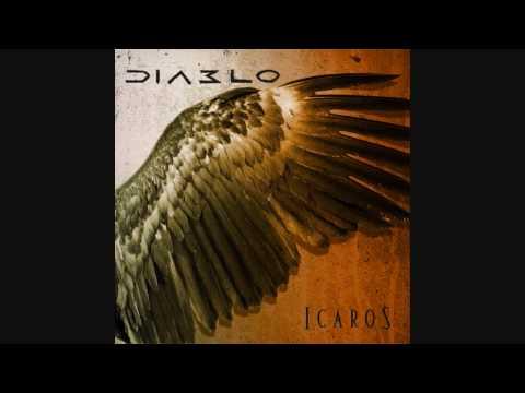 Diablo - Trail Of Kings