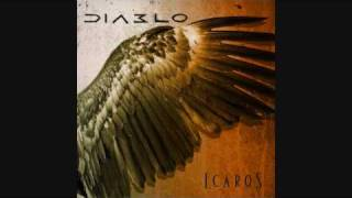 Diablo - Trail Of Kings