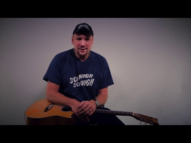Stubenrein - Diesen Song musst Du Covern #stubenreinsong
