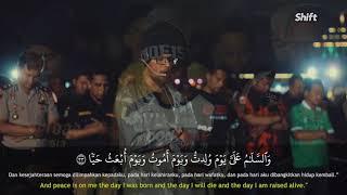 Ustadz Hanan Attaki - Maryam