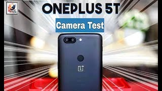 Oneplus 5T Camera Review | After Android 9.0 Pie Update 2019