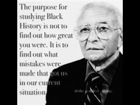 Does Mr. Neely Fuller Jr. Discuss Prison Slavery In the United States?