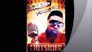 Jiguerd - Kitoko (Version 2) Fally ipupa & Youssoupha