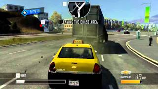 Мой самый любимый баг в игре Driver San Francisco....(Некоторые баги в играх не портят её а Веселят..., 2012-01-28T10:47:50.000Z)