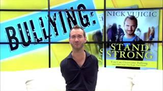 Bullying #4 -Why Do Bullies Bully?