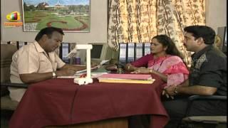 Gopuram | Tamil Serial | Episode 204