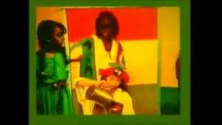 Pato Banton - Go Pato (clip oficial)