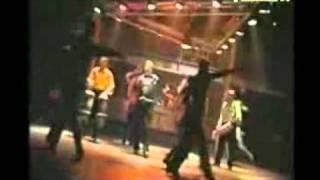 Itex - TELEDYSK-Samba Magdalena.mpg