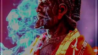 Shivaji Maharaj Status || Zulva palna song ||By Shubham SG
