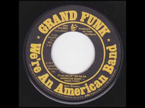 Billboard Number 1 Songs of 1973