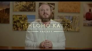 Va'era – How Do I Begin To Leave – Egypt – Rabbi Shlomo Katz