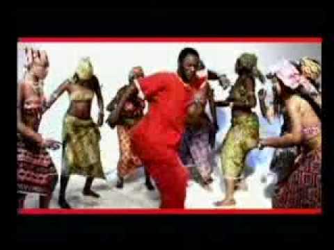 Download Koffi Olomide-Skol