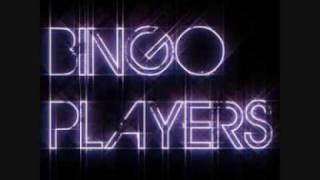 Bump To Dis Bart B More & Bingo Players Remix