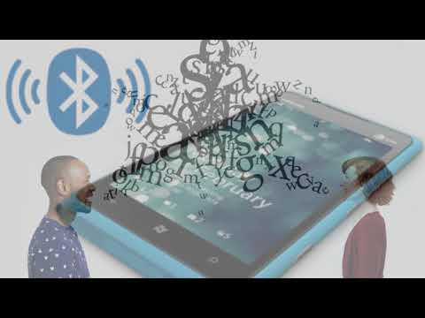 Timeline Of Communication | Digital Media Introduction