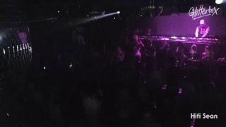 Louie Vega, Simon Dunmore & Hifi Sean - Live @ Glitterbox, Ministry Of Sound
