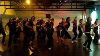 """Este Habana""-Zumba Fitness-École de danse Latino Style Granby"