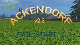 """[""""fsm"""", """"[FSM]Team"""", """"fsmteam"""", """"ackendorf"""", """"v2.2"""", """"ls15"""", """"landwirtschafts2015""""]"""