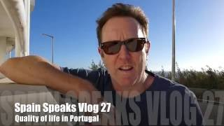 Video Pros and cons of moving to Portugal download MP3, 3GP, MP4, WEBM, AVI, FLV November 2017