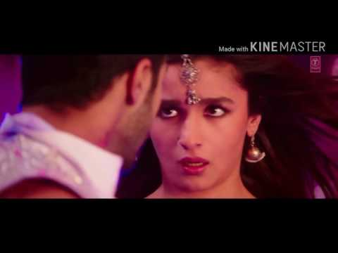 Badri Ki Dulhania Video Song 720p