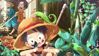[Nightcore] One Piece OP 18 - Hard Knock Days 『GENERATIONS from EXILE TRIBE』