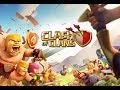 best pc games.how to download clash of clans in pc